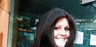 Sarah Christian crowdink.com, crowdink.com.au, crowd ink, crowdink
