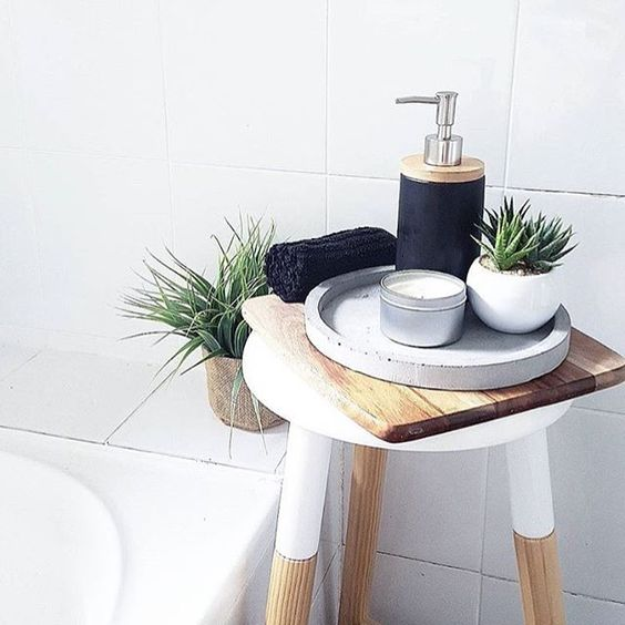 5 kmart furniture pieces you should have in your home for Bathroom decor kmart