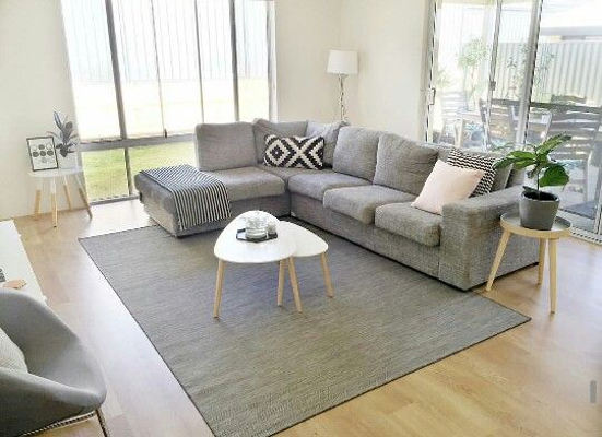 5 Kmart Furniture Pieces You Should Have In Your Home