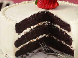 Creative Chocolate Recipes crowdink.com, crowdink.com.au, crowd ink, crowdink