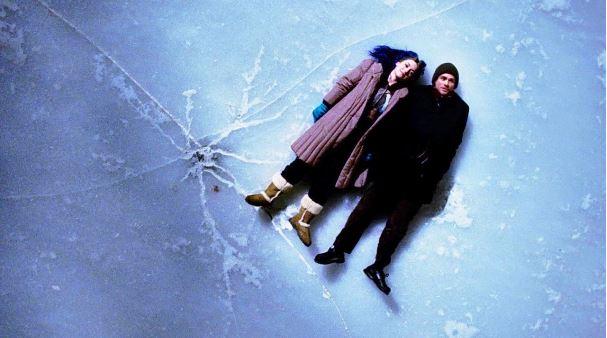 Eternal Sunshine Movie crowdink.com, crowdink.com.au, crowd ink, crowdink