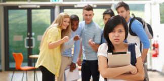 Student Bullying crowdink.com, crowdink.com.au, crowd ink, crowdink