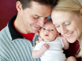 Parenthood crowdink.com, crowdink.com.au, crowd ink, crowdink