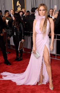 Jennifer Lopez crowdink.com, crowdink.com.au, crowd ink, crowdink