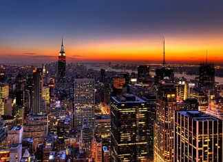 New York crowdink.com, crowdink.com.au, crowd ink, crowdink