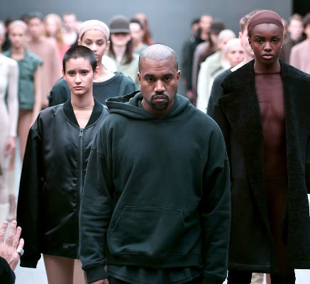 Kanye West Yeezy Season 5 crowdink.com, crowdink.com.au, crowd ink, crowdink