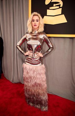 Katy Perry crowdink.com, crowdink.com.au, crowd ink, crowdink