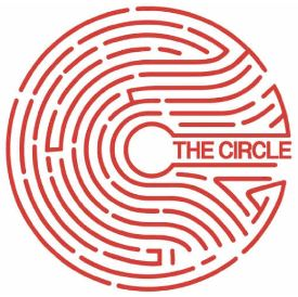The Circle  crowdink.com, crowdink.com.au, crowd ink, crowdink