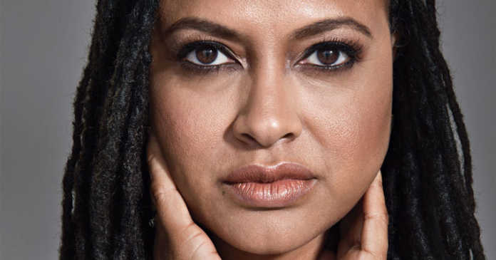 crowdink.com, crowdink.com.au, crowd ink, crowdink, Ava Du Vernay (Image Source: Vulture)