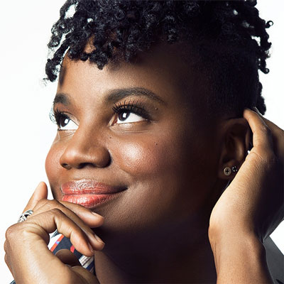 crowdink.com, crowdink.com.au, crowd ink, crowdink, Dee Rees (Image Source: NYU Tisch School of Arts)
