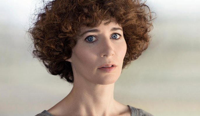 crowdink.com, crowdink.com.au, crowd ink, crowdink, Miranda July (Image Source: Huck-Magazine)