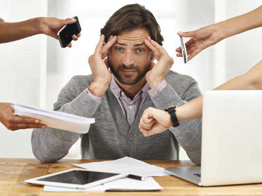 Simply Ways To Better Manage Stress crowdink.com, crowdink.com.au, crowd ink, crowdink