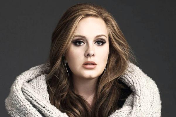 Adele crowdink.com, crowdink.com.au, crowdink, crowd ink