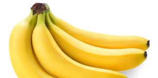 Bananas crowdink.com, crowdink.com.au, crowdink, crowd ink