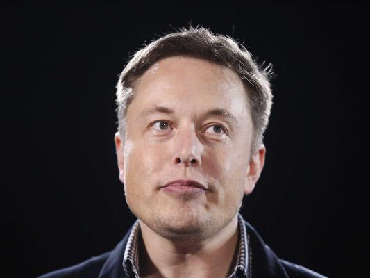 Elon Musk crowdink.com, crowdink.com.au, crowdink, crowd ink