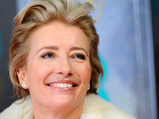 Emma Thompson crowdink.com.au, crowdink, crowd ink