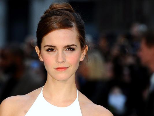 Emma Watson crowdink.com, crowdink.com.au, crowd ink, crowdink