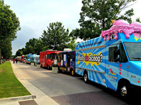 Food Truck Festival Food Truck Festival