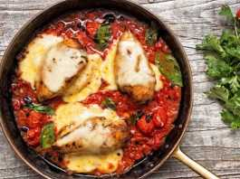 Chicken Dishes (Image Source: goodtoknow), crowdink.com, crowdink.com.au, crowd iink, crowdink