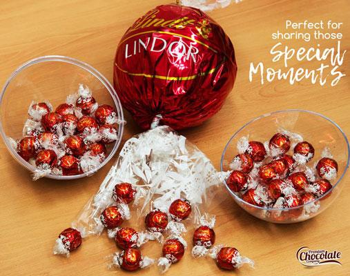 crowdink.com, crowdink.com.au, crowd ink, crowdink, Premium Chocolate Company