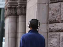 Podcasts, crowdink, crowdink.com.au, crowd ink, crowdink