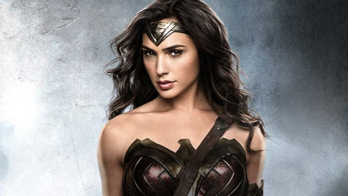 Gal Gadot as Wonder Woman (Image Source: thefix.nine), crowdink.com, crowdink.com.au, crowd ink, crowdink
