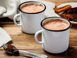 crowdink.com, crowdink.com.au, crowd ink, crowdink, Hot Chocolate Winter Warmers (Image Source: coach.nine)