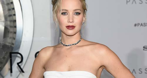 Jennifer Lawrence (Image Source:thefix.), crowdink.com, crowdink.com.au, crowd ink, crowdink