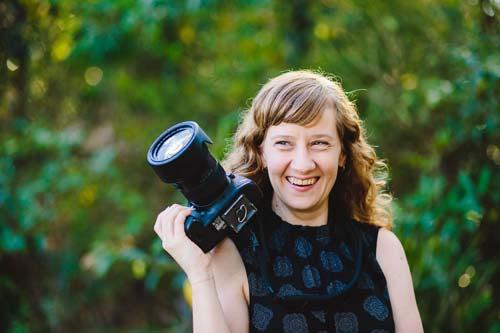 Hayley Roberts, crowdink.com, crowdink.com.au, crowd ink, crowdink