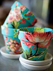 Mother's-Day-gift-tip-7-Source-goodhoueskeepig.com