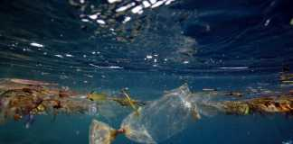 Plastic Waste (Image Source: ABC), crowdink.com., crowdink.com.au, crowd ink, crowdink