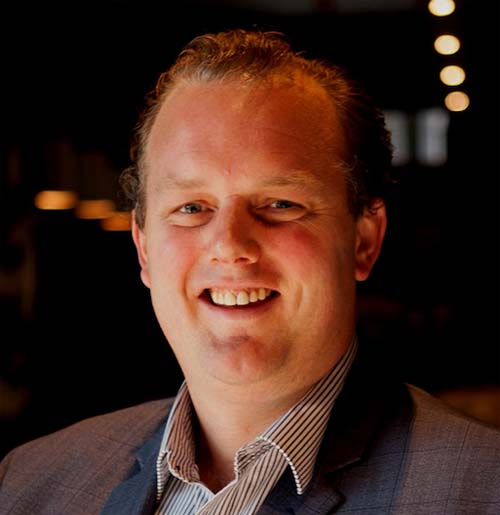 Alex Gibbs, crowdink.com, crowink.com.au, crowd ink, crowdink