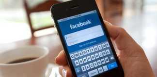 facebook, crowdink.com, crowdink.com.au, crowdink, crowd ink