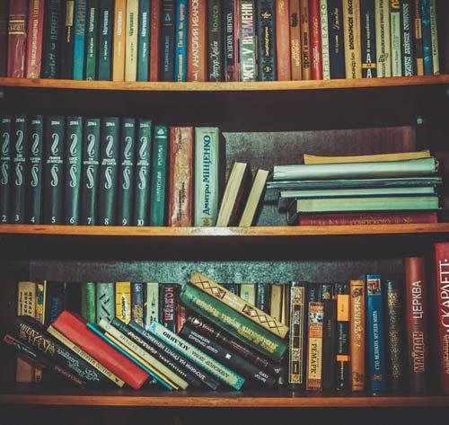 Must Read Books, crowdink.com, crowdink.com.au, crowd ink, crowdink