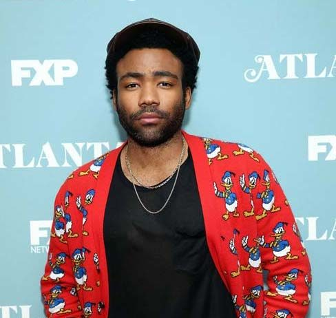 Donald Glover Childish Gambino (Image Source: huffingtonpost), crowdink.com, crowdink.com.au, crowd ink, crowdink