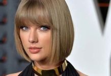 Taylor Swift (Image Source: 9news), crowdink.com, crowdink.com.au, crowd ink, crowdink