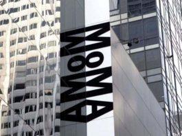 MoMA (Image Source: Wide Walls), crowdink.com, crowdink.com.au, crowd ink, crowdink