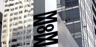 MoMA (Image Source: Wide Walls), crowdink.com, crowdink.com.au, crowd ink, crowdink