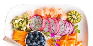 Healthy Food, crowdink.com, crowdink.com.au, crowd ink, crowdink,