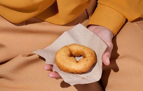 Wardrobe Snacks (Image Source: kelseymcclellan.com)