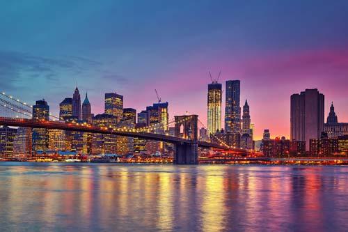 New York, crowdink.com, crowdink.com.au, crowd ink, crowdink