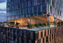 Parramatta Penthouse (Image Source: homes.nine), crowdink.com, crowdink.com.au, crowd ink, crowdink