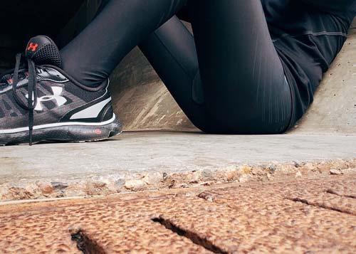 Running, crowdink.com, crowdink.com.au, crowd ink, crowdink