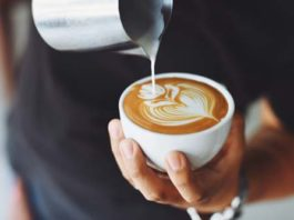 Coffee, crowdink.com, crowdink.com.au, crowd ink, crowdink