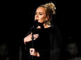 Adele (Image Source: Billboard), crowdink.com, crowdink.com.au, crowd ink, crowdink