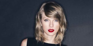Taylor Swift crowdink.com, crowdink.com.au, crowdink, crowd ink