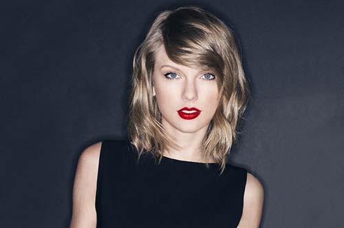 Taylor Swift crowdink.com, crowdink.com.au, crowdink, crowd ink