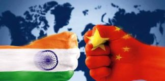 China and India, crowdink.com, crowdink.com.au, crowd ink, crowdink