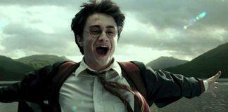 Harry Potter, crowdink.com, crowdink.com.au, crowd ink, crowdink