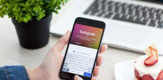 Instagram Tips For Artist, crowdink.com, crowdink.com.au, crowd ink, crowdink